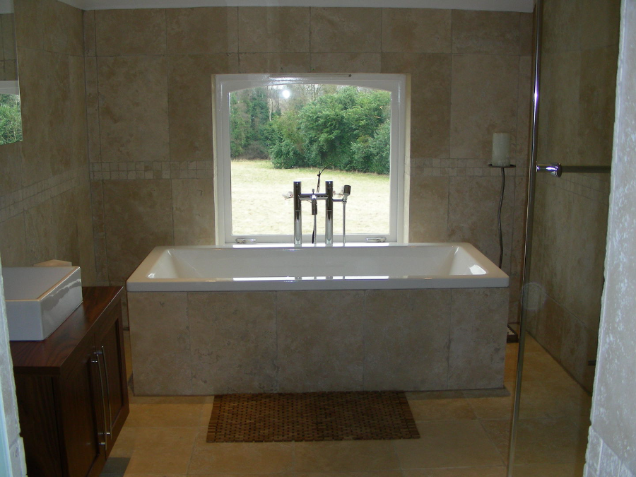 Bathroom Fitter In Barnet Local Bathroom Supplier And Installer - Local bathroom installers
